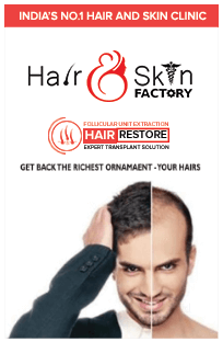 Hair Transplant in Sada Shivnagar | Best Hair Transplant Centre
