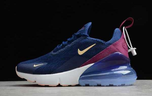 What Nike new style do you expect this summer?