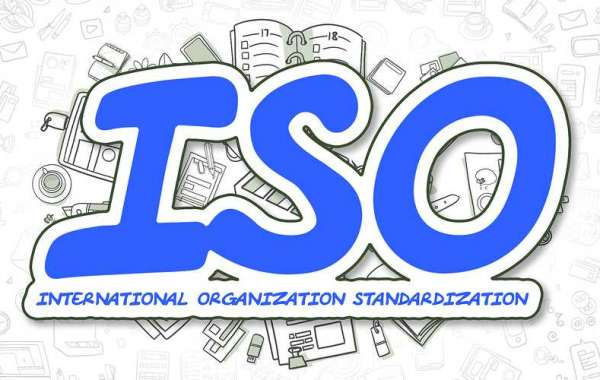 Unknown Facts About ISO Certification in Philippines