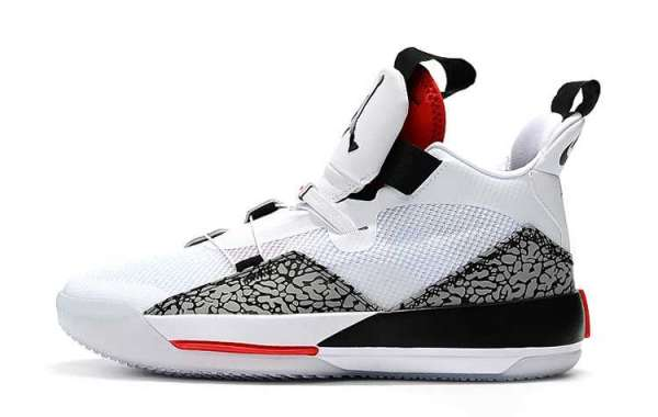 The best of Nike Jordan shoes are now quality where to buy?