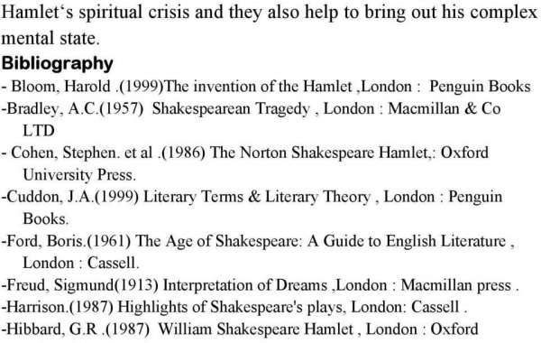 Key Hamlet's First Soliloquy Worksheet Answers Pc Latest 64bit