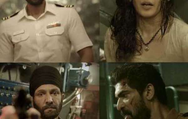 The Ghazi Attack Torrents Dubbed Torrents 1080p Watch Online Mkv Hd